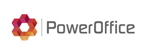 Power Office logo