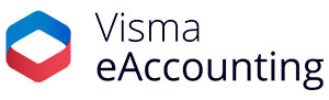 Logo Vista eaccounting